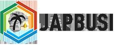 JAPBUSI Logo